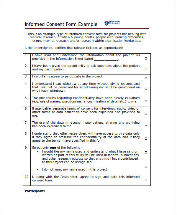 time study forms template - Intoanysearch