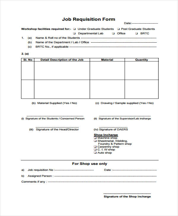 material request form templatexampleunicloudpl - requisition form example