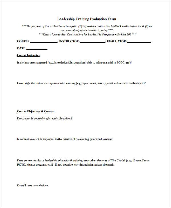 sample training survey efficiencyexperts - training survey template