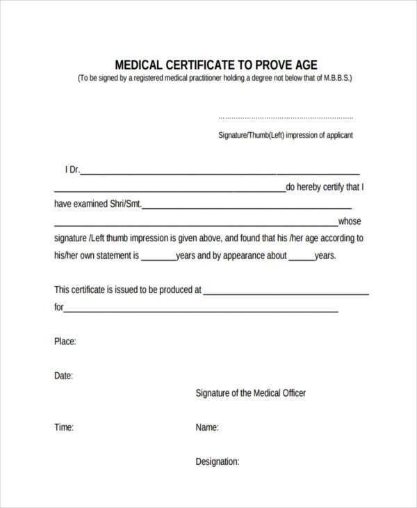 drs certificate - Petit.comingoutpoly.co