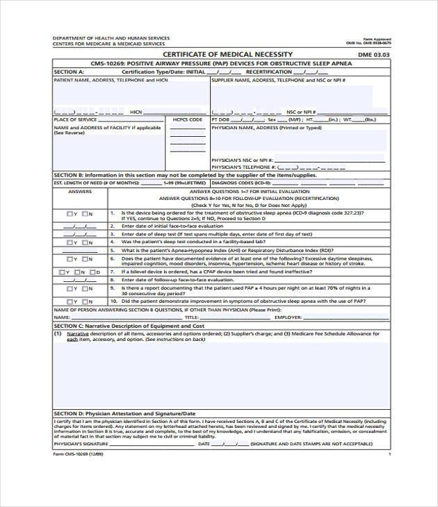 attestation form | lukex.co