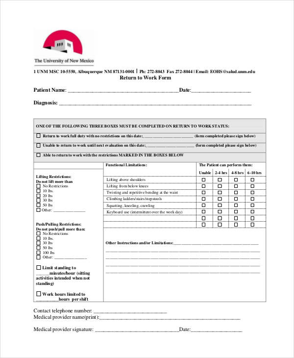 Passport Release Form Saif Zone Archives Howtheygotthereus Work