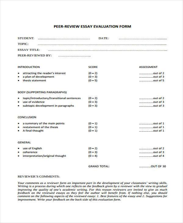 what is a critical response essay essay form example response essay - response essay