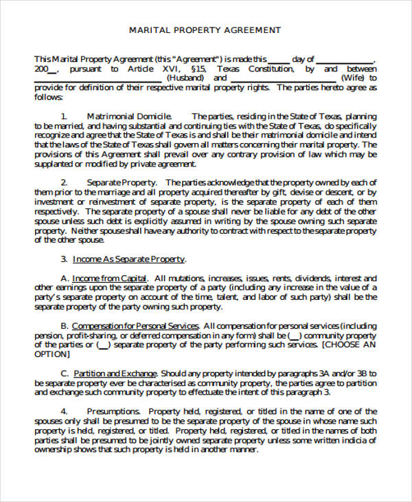 Sample Profit Sharing Agreement 11 Examples Format - mandegarinfo - profit sharing agreement template