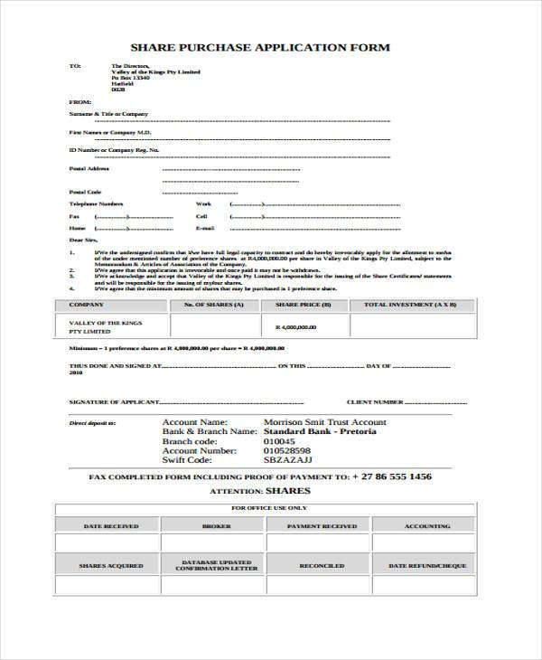 Application For Employment Fill Online Printable Application Forms Format