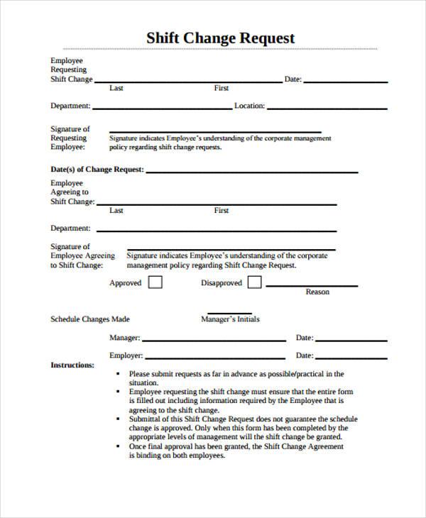 change request form   lukex.co
