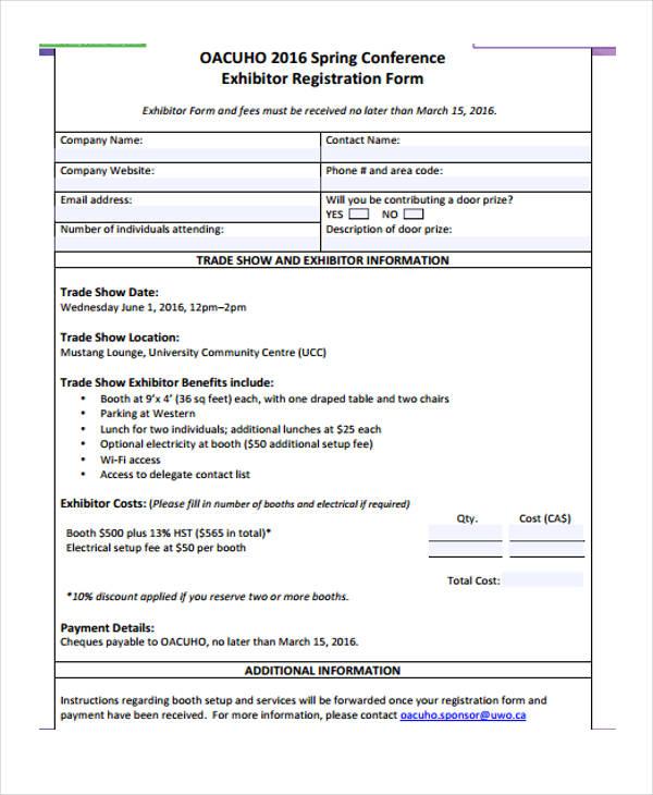 new vendor information form template - Nisatasj-plus