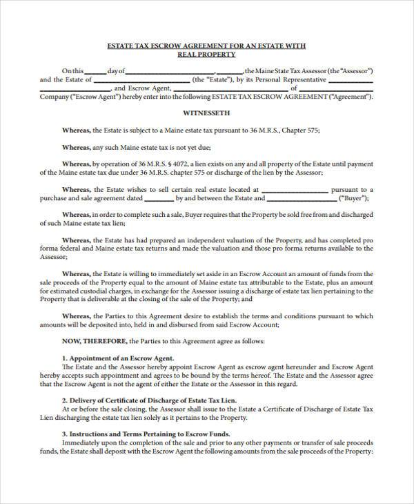 Subordination Agreement Template  MandegarInfo