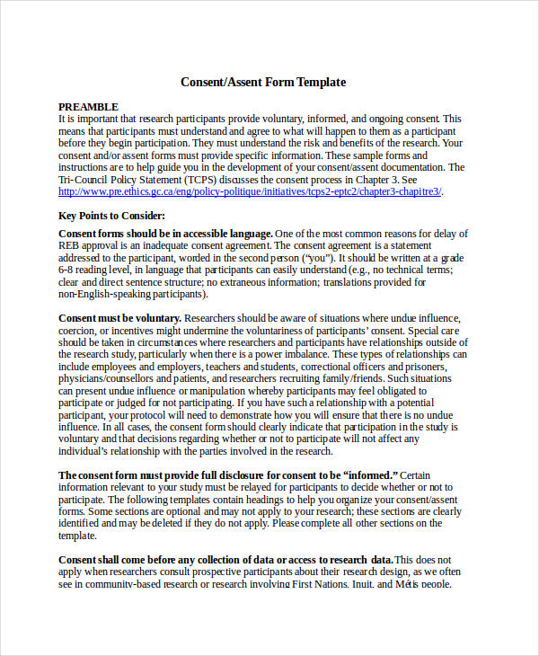 Vaccine Consent Form Template kicksneakers