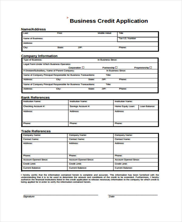 Simplified In   Bank Account Forms Bank Application Sample Bank Risk  Manager Cover Letter   Bank   Bank Account Forms ...
