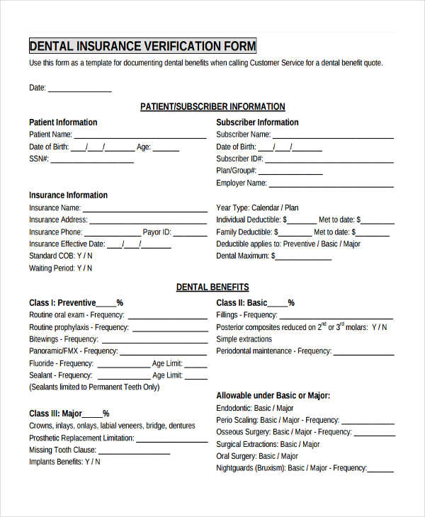 employment verification forms template 80 Employment verification - employment verification form sample