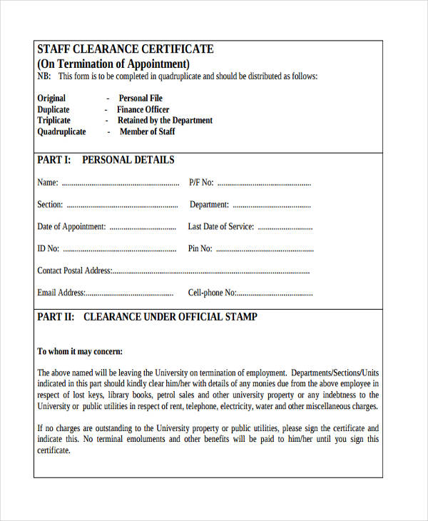 certificate of employment sample form - Alannoscrapleftbehind - samples of certificate of employment