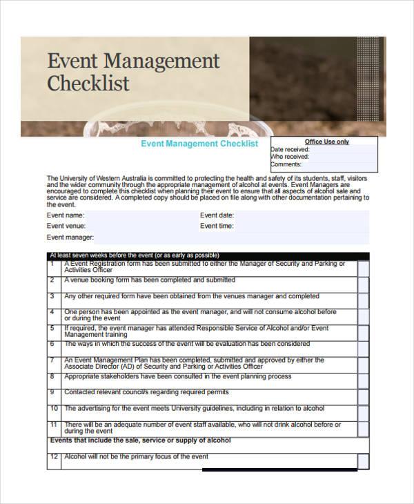 Evaluation Checklist Template staff evaluation employee - sample presentation evaluation form example