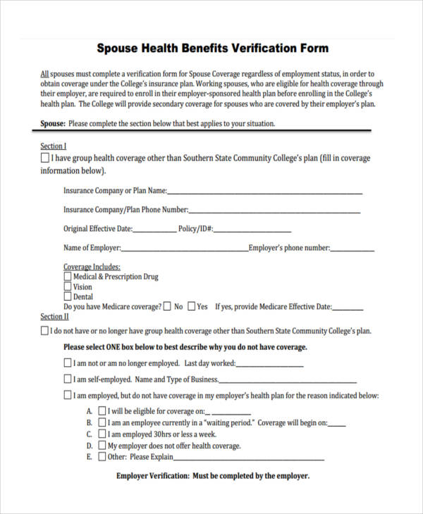 22+ Insurance Verification Forms in PDF - what is the advisor invitation verification form