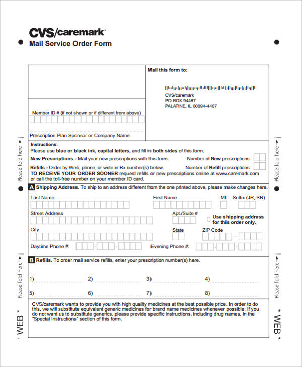 Postal Order Form Cool Money Order Form Gallery Resume Ideas Bayaar