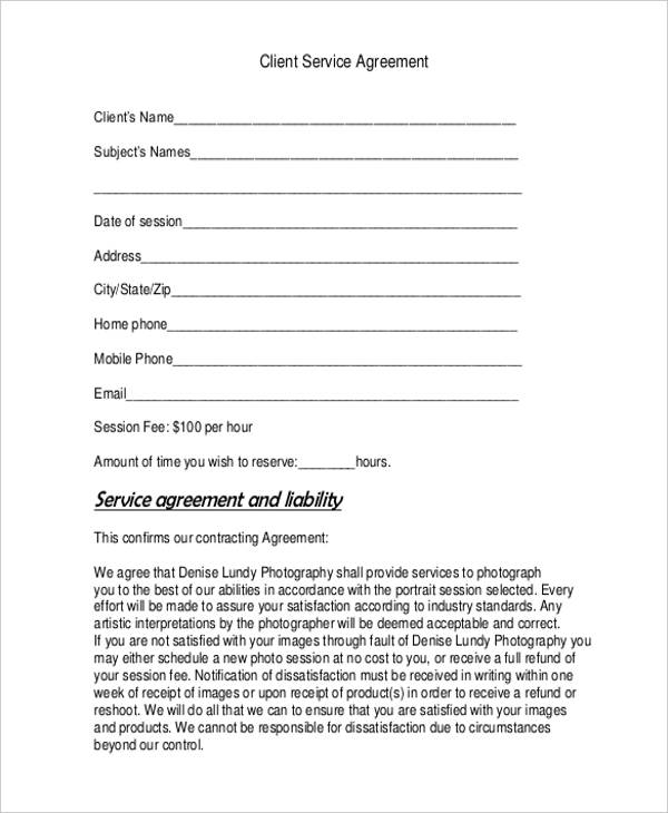20+ Print Release Forms in PDF - print release forms