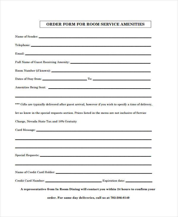 dog bite incident report form