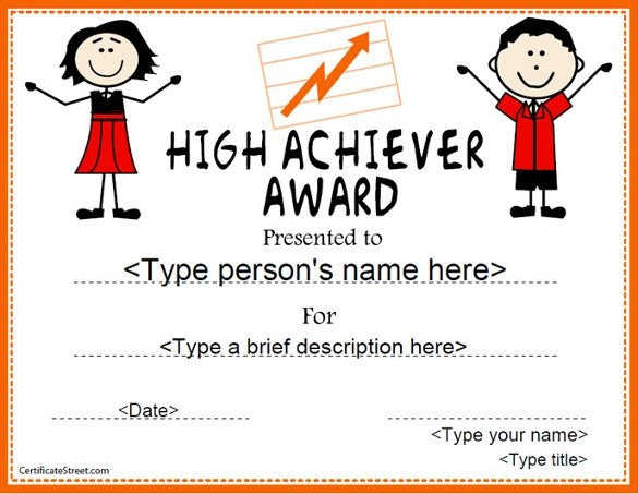 saving award certificate template - 28 images - 28 saving award - school certificate templates