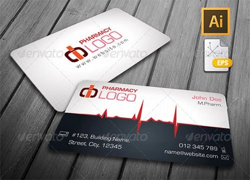 Sample Appointment Card Template sample appointment card - 8+ - sample appointment card template