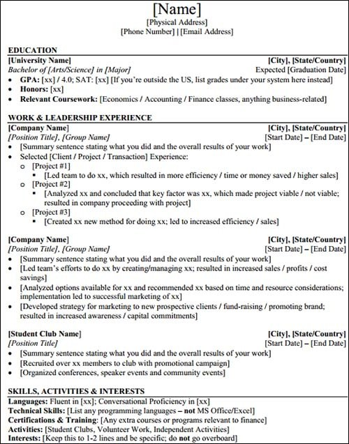 qupid thesis 92 patent slip on flat cover letter for export - investment banking resume template