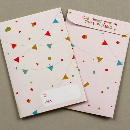 15+ Best Printable Envelope Templates Sample Templates - sample money envelope template