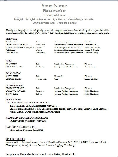sample resume for industrial engineering students sample basic resume 21 documents in word sample resume - Boeing Industrial Engineer Sample Resume