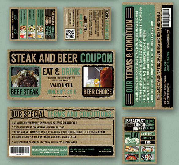 Discount coupons template psd  Coupon codes for light in the box