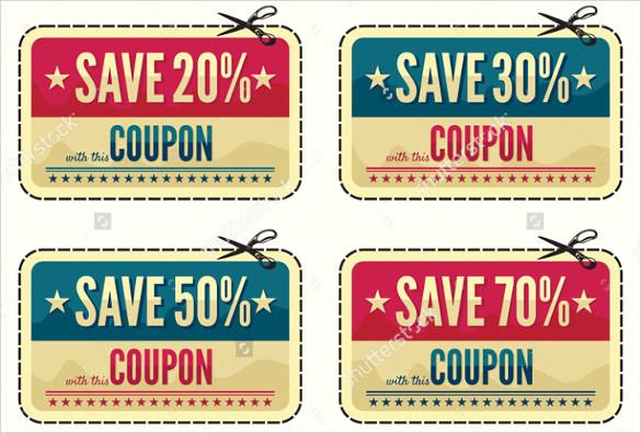 coupon layout ideas - Demireagdiffusion