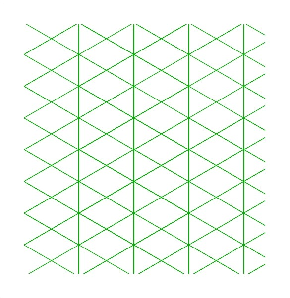 9 Incompetech Graph Paper Templates To Download For Free