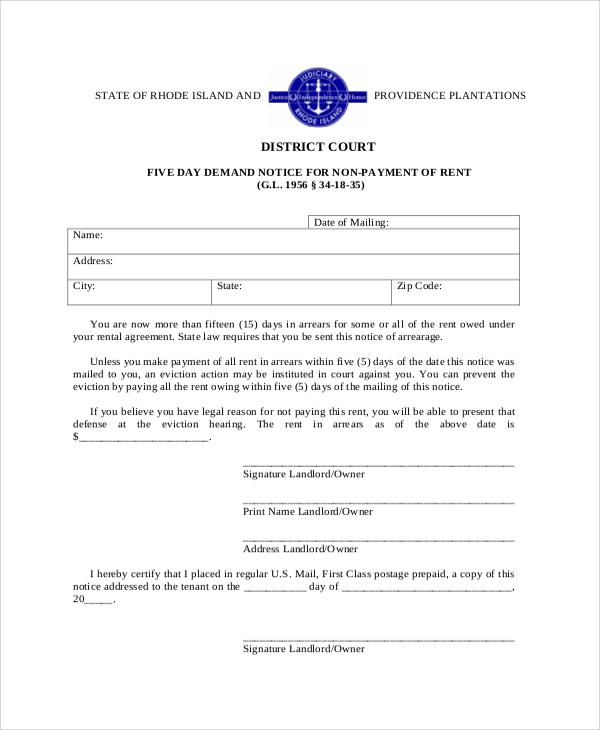georgia eviction notice pdf word 12 eviction notice template - eviction notice pdf