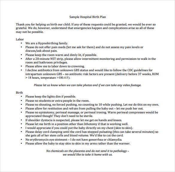 Sample Plan Plan Set With Sample Quiz Plan Set With Sample Quiz - sample sales plan
