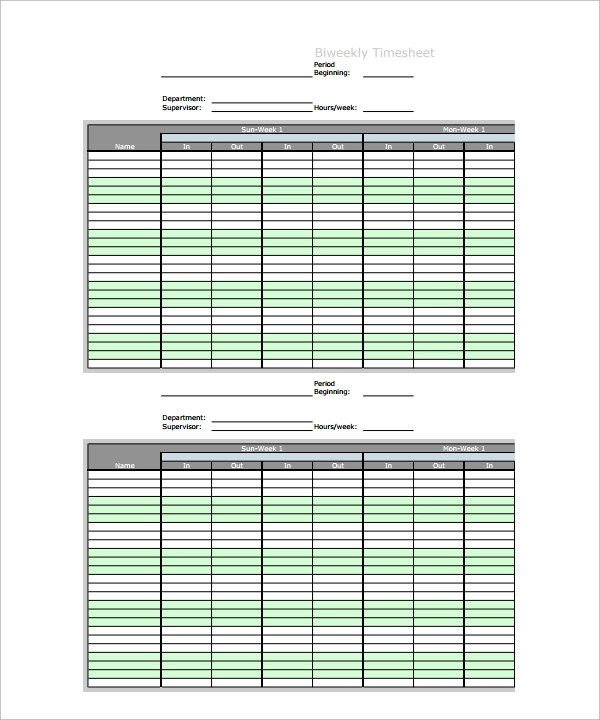 Insperity Timestarr Timesheetnwmhcorg Overtime Calculator Template 10 Download Free Documents