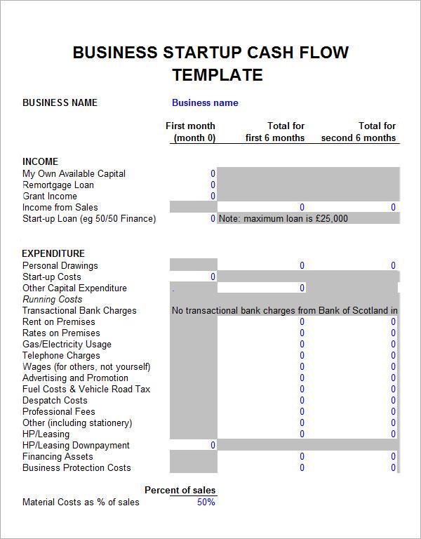 Sample Business Plan Startup Company | Sheet Metal Resume Sample