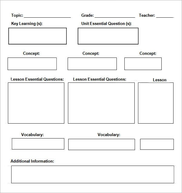 Daily Planner Template -9+ Download Documents in PDF, Word