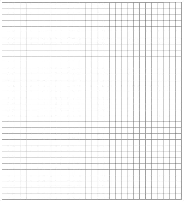 5+ Math Graph Papers - math graph paper