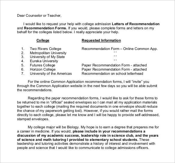 Self Recommendation Letter recommendation letter for caregiver - teacher letter of recommendation