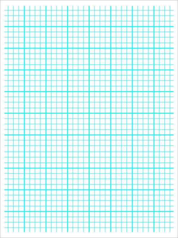 Template Of Graph Paper Graph Paper Office Templates, Free Graph - free graph paper templates