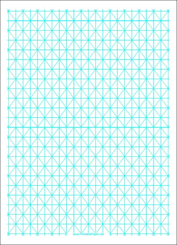 graph paper notebook staples