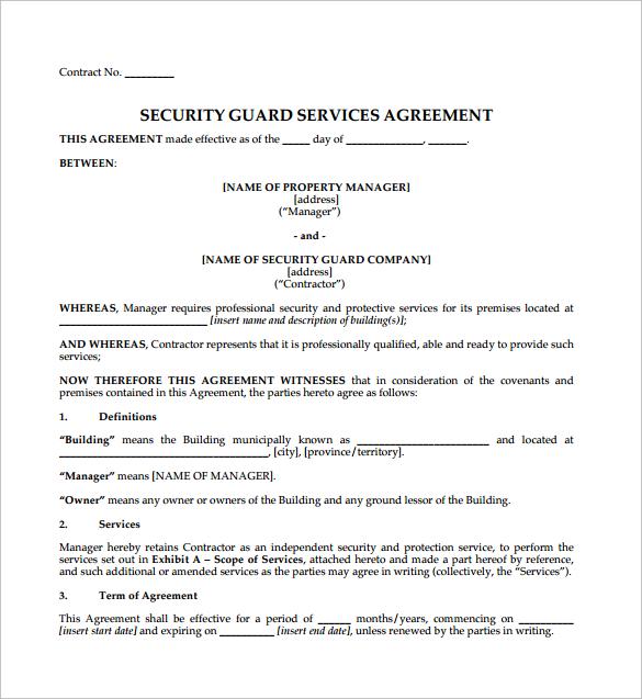 labor contract sample pdf resume pdf download