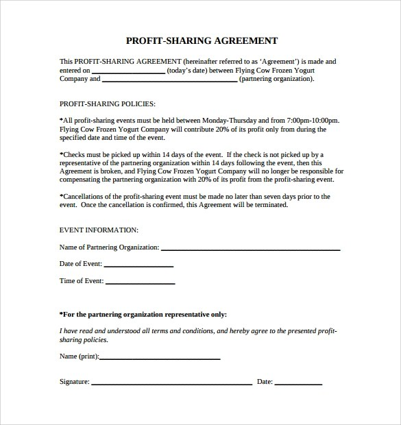 8+ Confidentiality Agreement Form Samples - Free Sample - sample employee confidentiality agreement