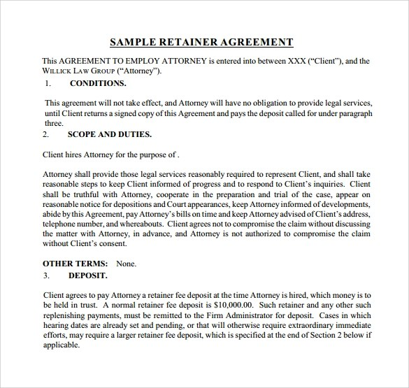 Sample Reseller Agreement | Resume Cover Letter Application Order