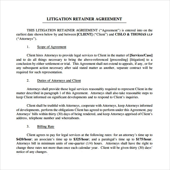 Sample Reseller Agreement Best Resumes Curiculum Vitae And Cover - sample reseller agreement