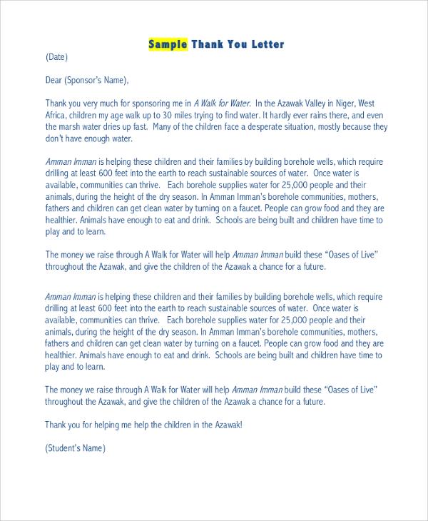 Uk Family Visit Visa Sponsorship Entry Requirements Sample Sponsor Thank You Letter 26 Download Documents