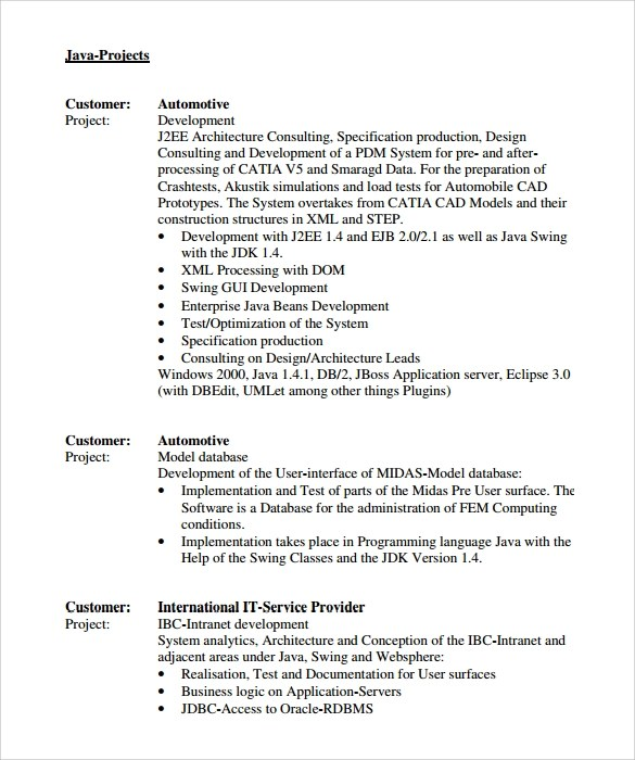 template for list of references template for list of references