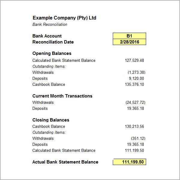 Bank statement sample uk visa - bank statement sample uk visa your