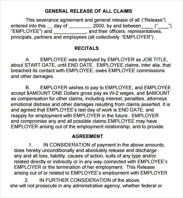 Security Agreement Sample Contracts | Create Professional Resumes