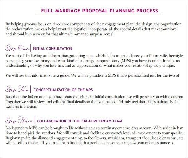 Cv Format For Marriage Proposal | Resume Maker: Create