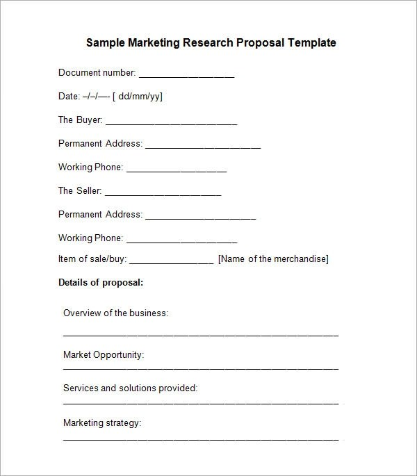 Free Dissertation Topics In Marketing  Top   Suggestions