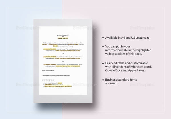 microsoft articles of incorporation resume-templatepaasprovider - microsoft articles of incorporation