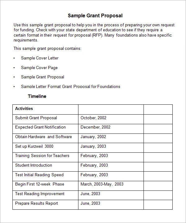 Request For Proposal Example Cover Letter Best Photos Of Rfp - proper format for cover letter